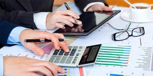 Dịch vụ nhận báo cáo thuế doanh nghiệp hàng tháng theo quý cuối năm giá rẻ tại hcm