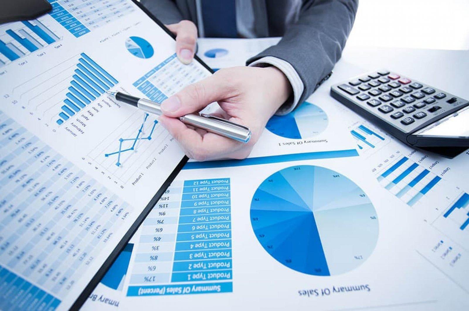 Bảng giá dịch vụ kế toán thuế cho công ty trọn gói chuyên nghiệp giá rẻ tphcm