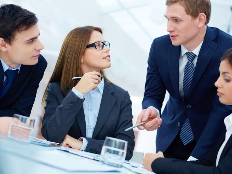 Dịch vụ tư vấn thành lập doanh nghiệp công ty TNHH cổ phần trọn gói giá rẻ tại tphcm
